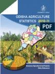 Agriculture Statistics 2010-11.pdf