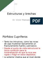 6 Estructuras y brechas.pptx