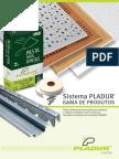 Pladur - Gama de Produtos.pdf
