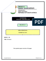 life sciences p2 gr 12 exemplar 2014 eng