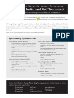2015 Sponsorship Form- 1-29-2015.pdf