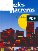 Ingles Sin Barreras Manual 01