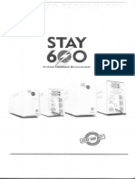 Stay600.pdf
