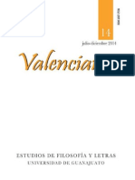 242122676 Valenciana 14 Web PDF Libre