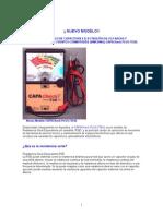 Medidor de capacitores y fly-backs.pdf