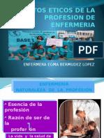 ETICA MINSA.pptx