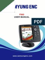 F560+Instruction+Manual