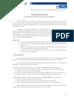 Guia de Usuario Plan Anual de Compras 2014