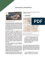 Planeamiento urbanístico_antecedentes