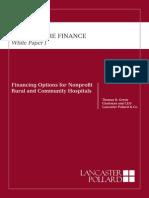 LancPoll Hosp Report_lo-res
