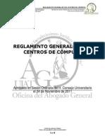 REGLAMENTO DE LOS CENTROS DE COMPUTO.pdf