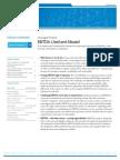 EBITDA Used and Abused Nov-20141