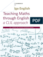 168751-teaching-maths-through-english-a-clil-approach.pdf