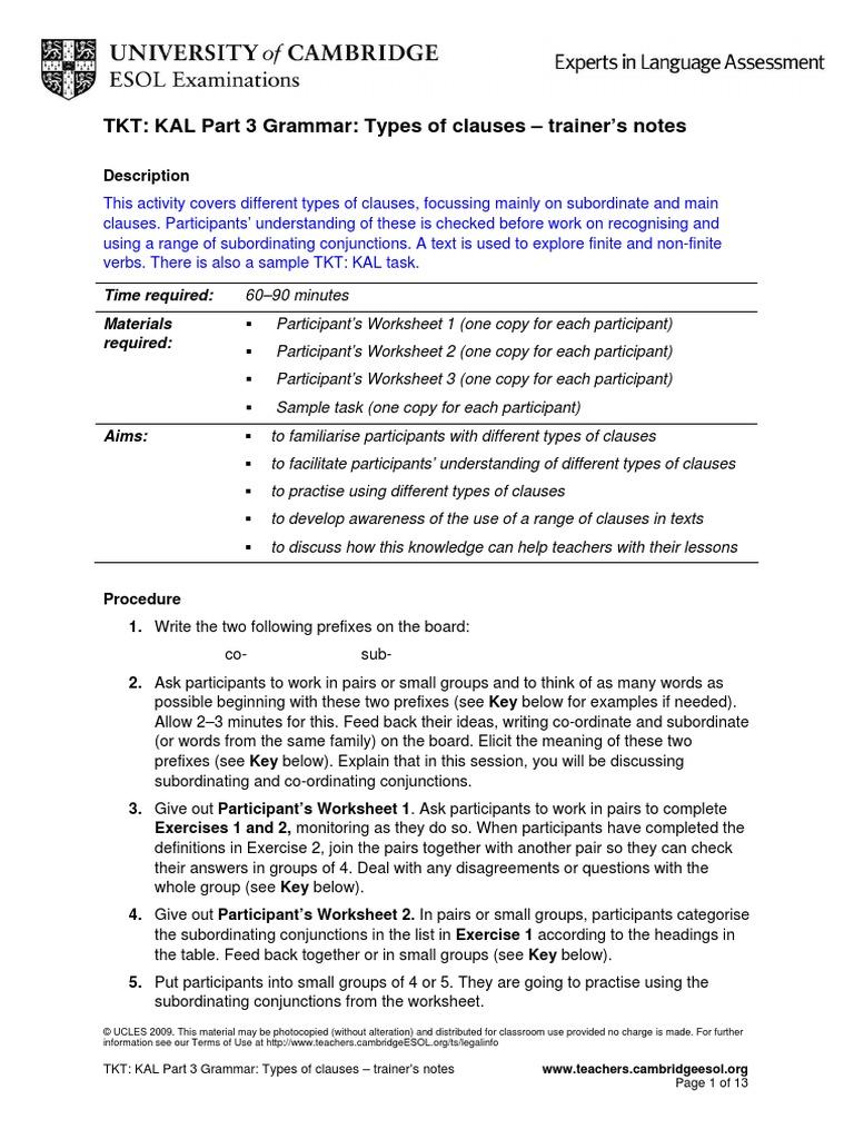 Dorable free workbooks pattern general worksheet funky printable workbooks collection general worksheet fandeluxe Choice Image