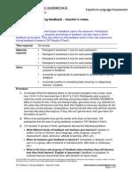 168897-tkt-module-3-giving-feedback.pdf