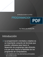 3.1. Introduccion a la POO.pdf
