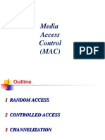 multiple access.ppt