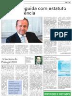 Manual Frascati - F. Iniciativas - http://f-iniciativas-pt.blogspot.com/