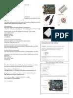 ARDUINO SETUP.pdf