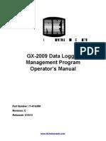 GX-2009_Datalogger_Manual_RevC_2.docx