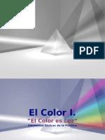 03 El Color I.pdf