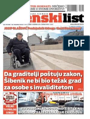 invalidi datiraju iz sjeverne Irske rsvp datiranje uk troškova