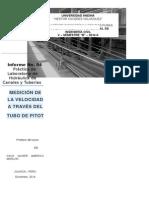 FORMATO INFORME DE PRACTICA DE LAB NR 04.docx