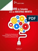Becarios Colfuturo.pdf
