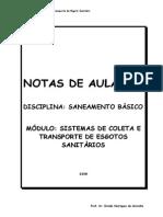 ApostilaSaneamento082008[1]