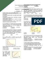 Física_2_ano_4_periodo