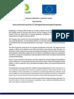 Press Release_EU and EAC launch the 11th EDF RESP_11Feb2015_FIN.pdf