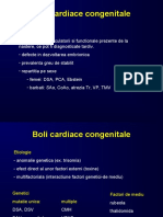 Boli Cardiace Congenitale-curs