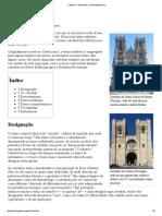 Catedral – Wikipédia, a enciclopédia livre.pdf