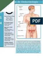 PRINCIPIOS DE ENDOCRINOLOGÍA.pdf