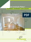 Pladur - Guia de Reabilitação e Reformas.pdf