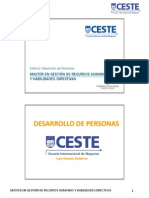 Desarrollo_de_Personas.pdf