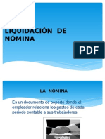 254504618-LIQUIDACION-DE-NOMINA.pptx