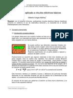 Circuitos-GilbertoVargas