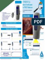 ITR10 BIO-dubbel-FR.pdf