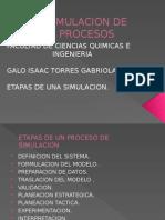 SIMULACION DE PROCESOS_4.pptx