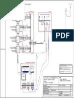 Proj_piscinas_faro - Desenho Quadro Ac e Ligações (v1)