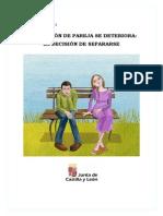 PGP La Relación de Pareja Se Deteriora