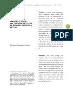 Preservación y Conservación de Documentos Digitales_articulo