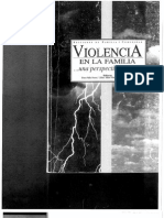 PROF. DELZA CANTO SOWO 330 R 5:30 p.m.Caminos Hacia La Paz Social.. Para Eliminar La Violencia