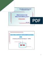 PTI_Reactores Ideais_Problemas resolvidos.pdf