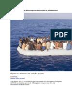 notas deorganismos internacionales.docx