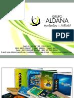 OFERTAS NAVIDEÑAS.pdf