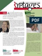 CRE - Décryptages n°5.pdf