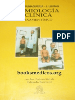Semiologia Clinica Tomo 2