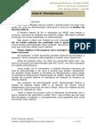 AUDITOR RECEITA FEDERAL 2015 - ADMINISTRAÇÃO GERAL